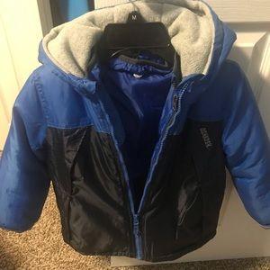 Oshkosh Winter Jacket